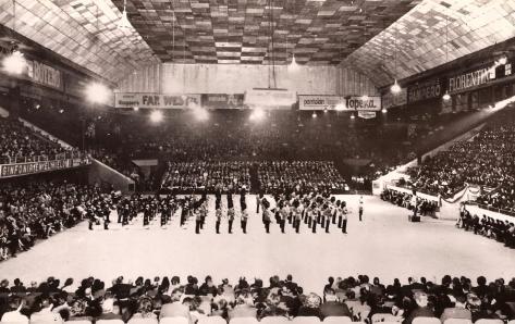 sinfonia-en-el-hielo