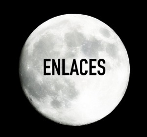 ENLACES