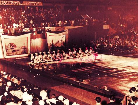 1949-carnaval-en-el-hielo