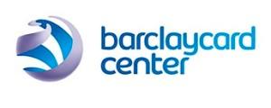 BC_Centre_logo