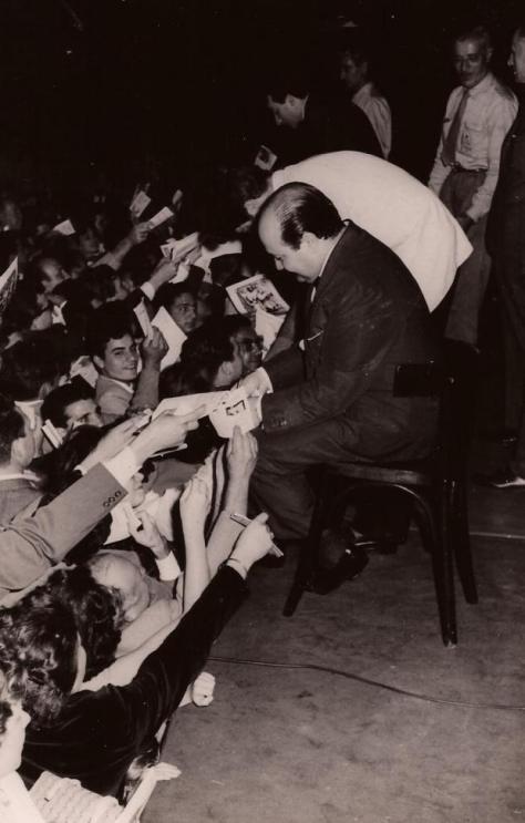 1961-festival-de-san-remo-en-el-luna0001