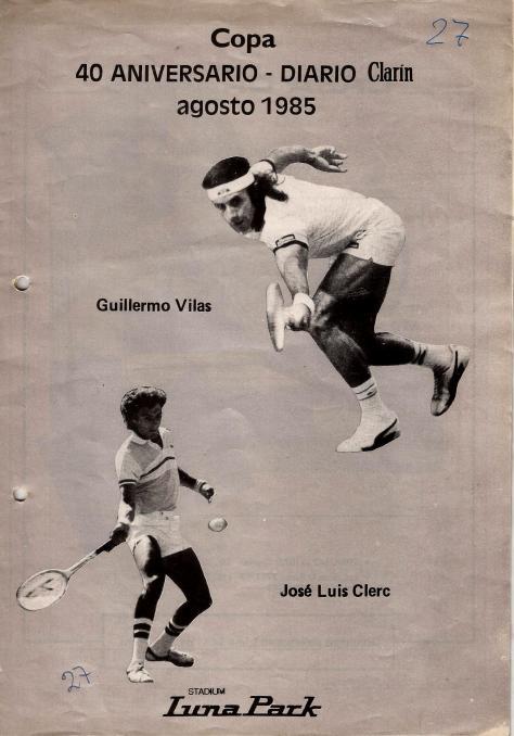 1985-tenis-vilas vs clerc0001