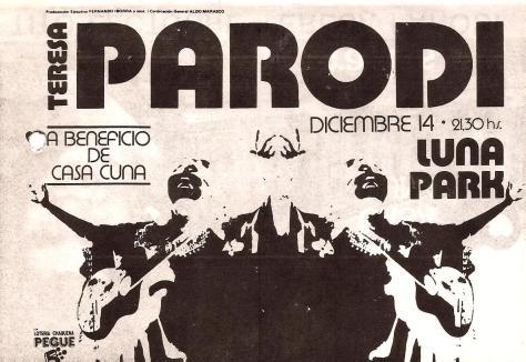 1990-parodi