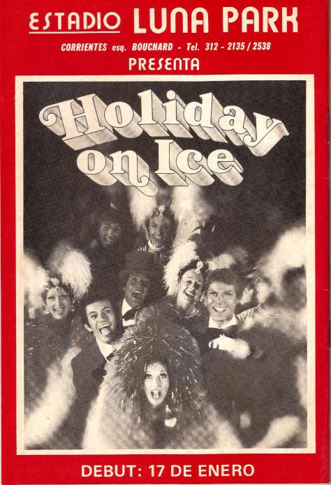 1984-holiday