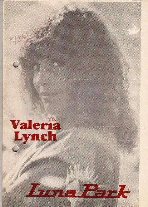 1985-Valeria Lynch0001