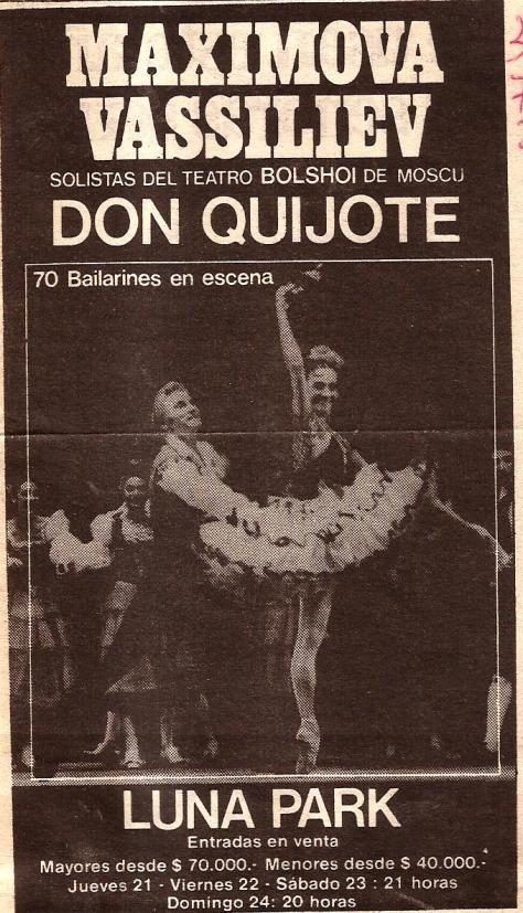 1982-anuncio-don-quijote-conviccic3b3n-15-10