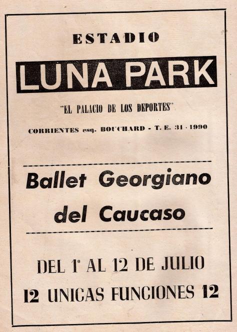 1964-ballet