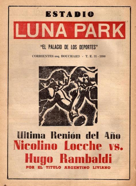 1965-Locche-Rambaldi