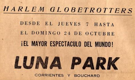 1971-HGT