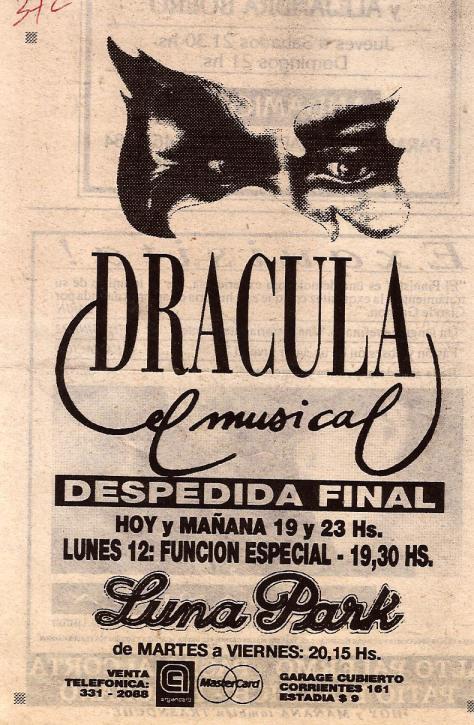 1992-dracula-anuncio-pag12-10-10