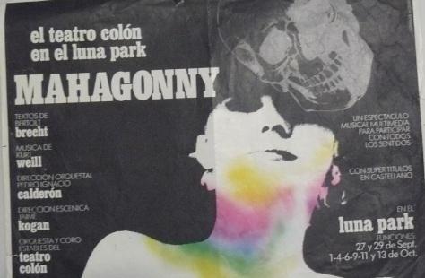 1988-mahagonny