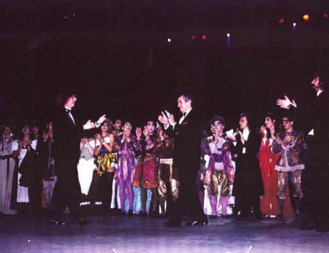 1991-dracula00011